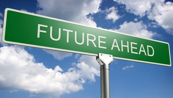 Для чего нужно время Future Simple