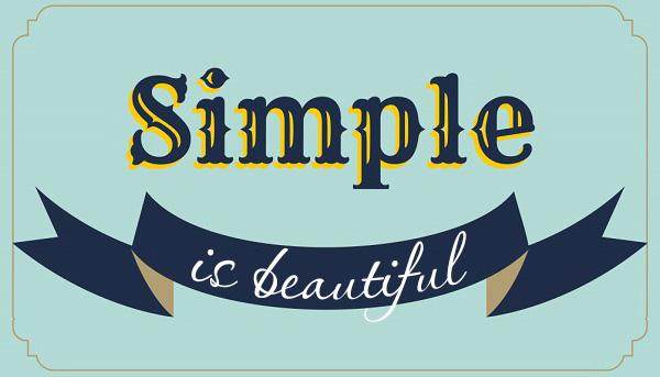 Секреты согласования времен Simple с другими временами в английском