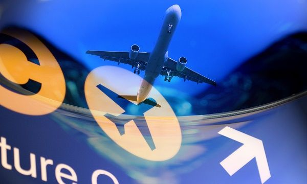 Планируем авиаперелет: советы путешественникам