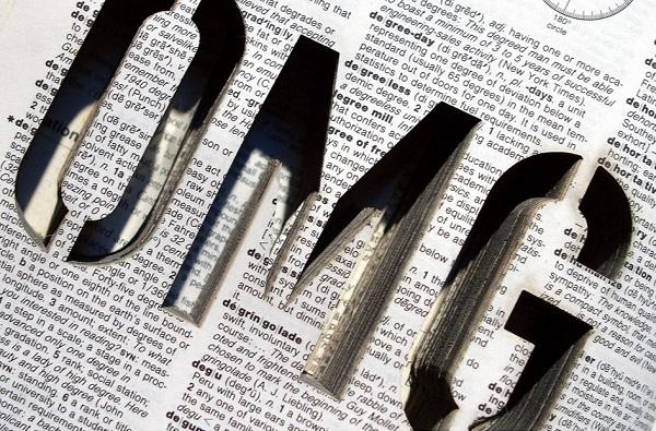 «SMS-сокращения 4U»: Популярные акронимы эры текстовых сообщений и интернет-чатов