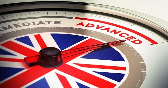 6 уровней владения английским языком: ступени к совершенству
