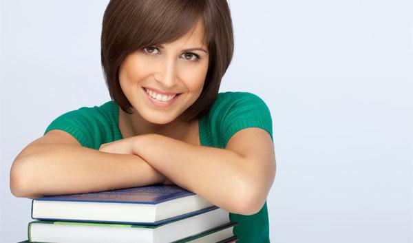 Подготовка к тестам по английскому языку онлайн для взрослых в Скаенг