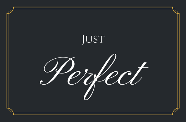 Время Past Perfect: правила и примеры