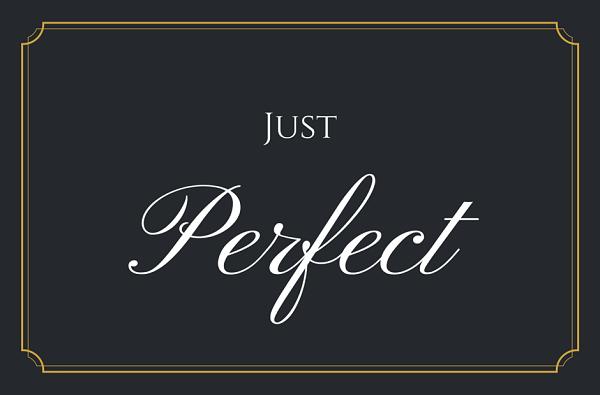 Время Future Perfect: правила и примеры